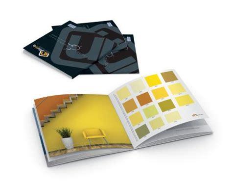 tinte per interni di tendenza progetto in living selezione di tinte di tendenza per
