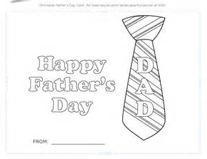 64 best images about s day greetings cards on dads s day and fathers