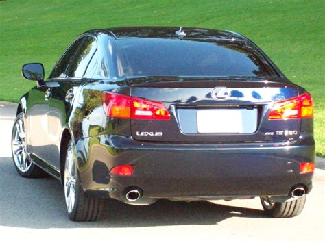 lexus is 250 2007 for sale file lexus is250 with x file 2007 lexus is 250 awd 056 jpg wikimedia commons