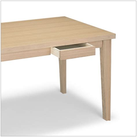 Chopstick Dining Table Roomnext Rakuten Global Market Plastically Easy Nail Dining Table 135 Northern European