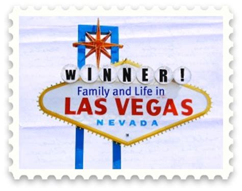 Competitions To Win Money Uk - biggest vegas winners in history learn how to win money