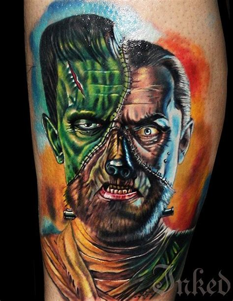 tattoo universal ink 2036 best images about tattoo ideas on pinterest v