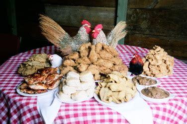 babes chicken dinner house babe s chicken dinner house reviews menu roanoke 76262