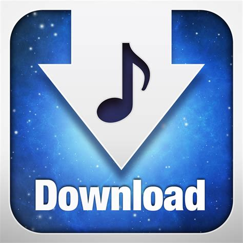 free musick download free music apps for iphones wallpaper images free