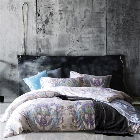 queen size feather comforter feather comforter cover promotion shop for promotional