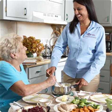 comfort keepers san diego comfortkeepers oakland berkeley california innomom