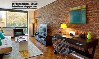 image interior wall room