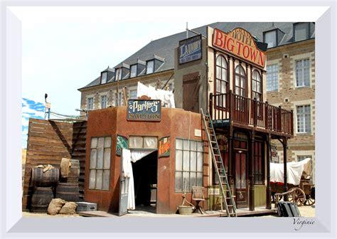Decors Western by D 233 Cors Western 2 Photo Et Image Arts De Rue Special