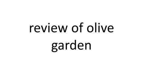 olive garden slogan follow officialunitedstates many of us olive garden s slogan when you re