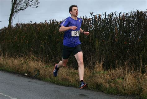 new year race results penistone show
