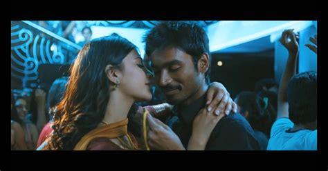 full hd video tamil songs download 1080p video songs 1080p 5 1
