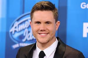 what are you listening to trent harmon american idol trent harmon debuts there s a girl in