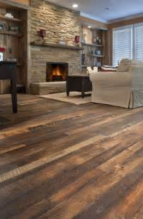 easy tips how to reclaim barn wood themsfly