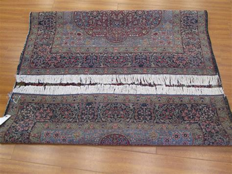 antique rug cleaners rug master rug antique rug cleaning and repair los angeles