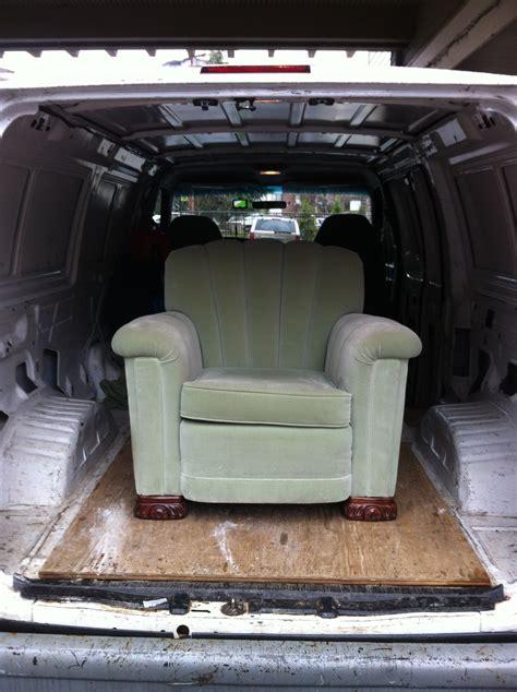 bedroom furniture  craigslist bed mattress sale