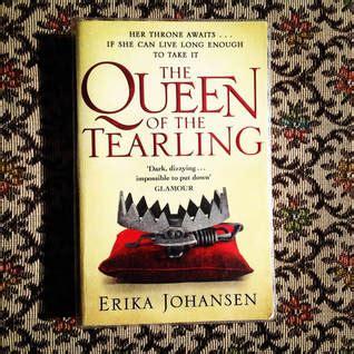 The Of The Tearling Erika Johansen Uk rosalyn book review the of the tearling by erika johansen rosalyn