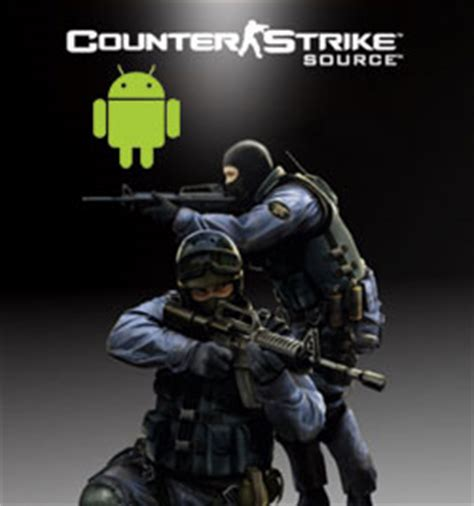 counter strike apk counter strike half android apk indir 1 6 oynayın program indir