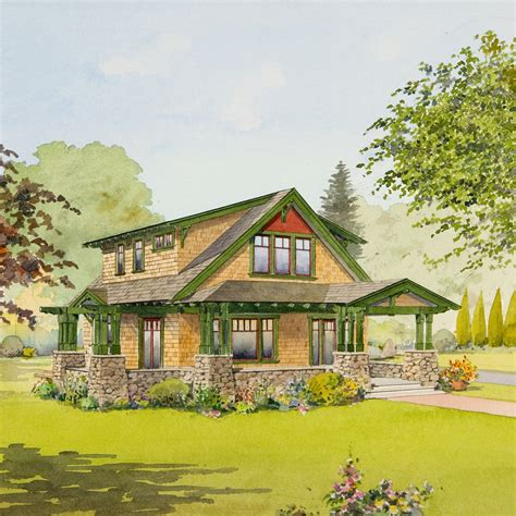 Susan Susanka House Plans Susan Susanka Small House Ideas Best House Design