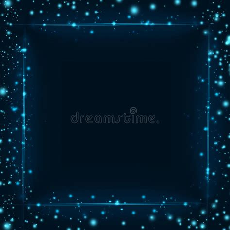design technology frame abstract technology background royalty free stock photo