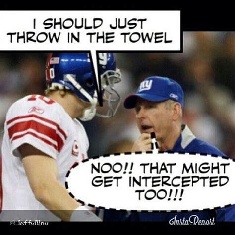 New York Giants Memes - new york giants memes image memes at relatably com