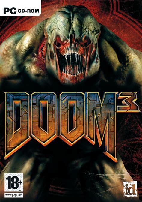 doom3 free clsky