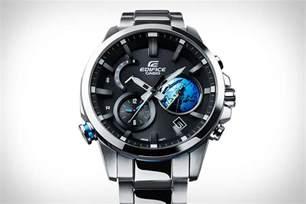 Buy Solar Lights - casio edifice bluetooth watch uncrate