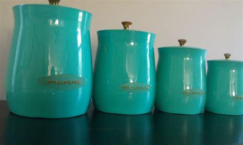 teal kitchen canister sets home design decorating ideas