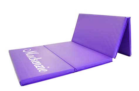 athletic mats clearance lowest price of the year 4 x 8 x 2 quot gymnastics