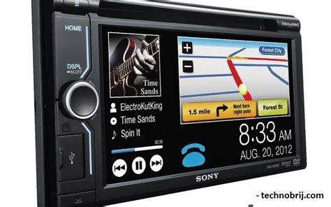 the best car audio system which is the best car audio system tech brij