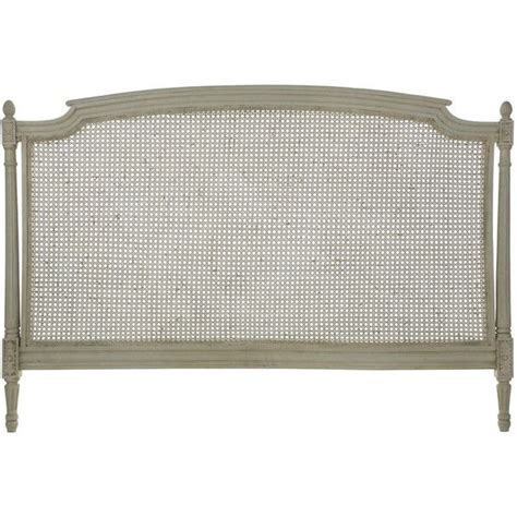 wicker headboards king 56 best images about beautiful wicker and seagrass
