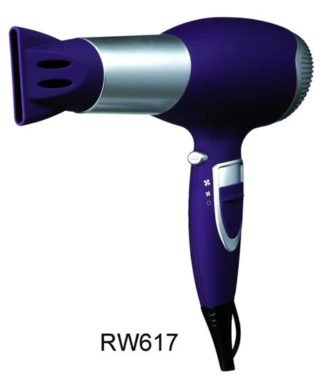 Hair Dryer Side Effects In elchim professional hair dryer elchim uragano hair dryer