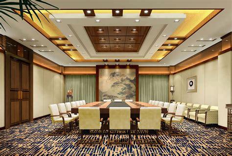 room ceiling design modern pop false ceiling designs for trends including