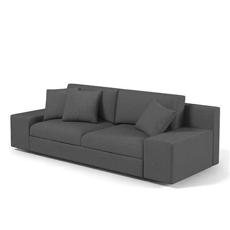 Model Sofa Modern Sofa Contemporary Modern 3d Model