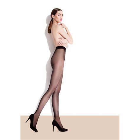 fiore in fiore ada tights at tights and more the fiore tights shop