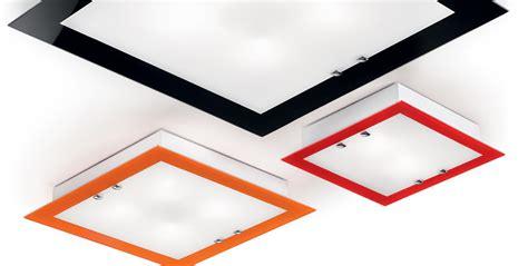 illuminazione taverna design di luce per interni ed esterni