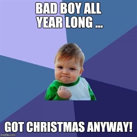 Meme Make - christmas imgflip