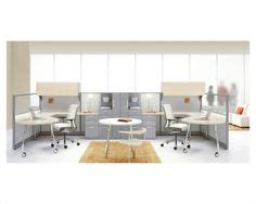 dekalb office furniture the world s catalog of ideas