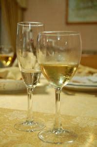 bicchieri vetro infrangibile marchi di bicchieri di vino infrangibile russelmobley
