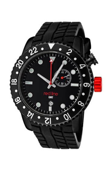 Swiss Navy Sn8311 By Rl men s line styles