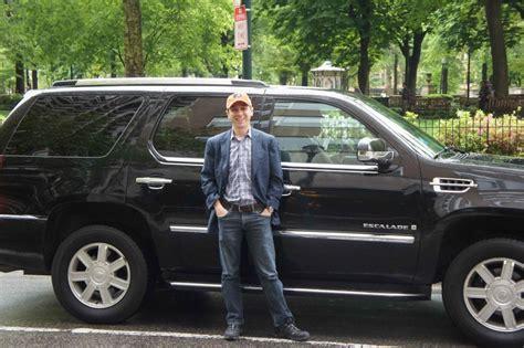 uber black models uber black car models 22 cool hd wallpaper