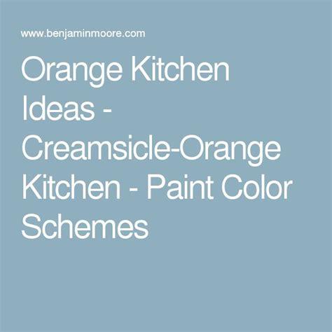 17 best ideas about orange kitchen paint on orange kitchen paint diy orange kitchen