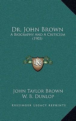 dr brown books dr brown brown 9781164745709