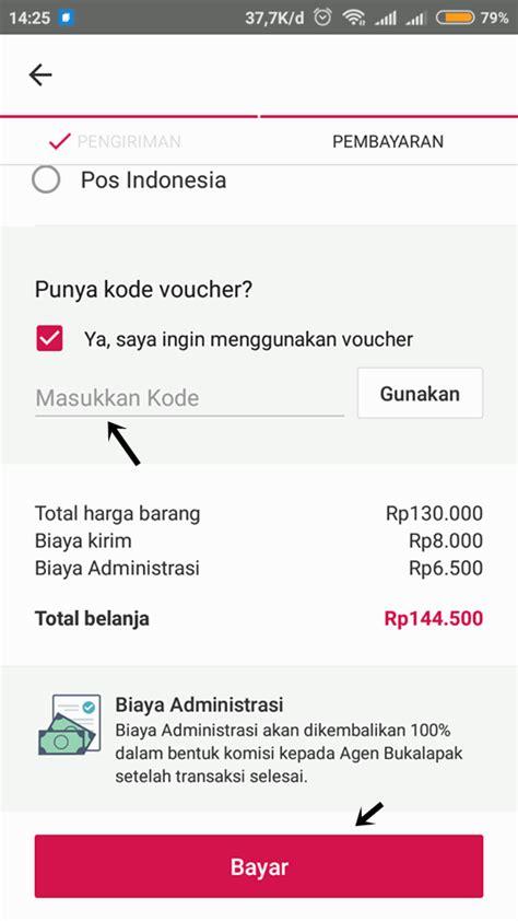 Bukalapak Cancel Order | cara order produk kado wisudaku di bukalapak 0858 7874 9975