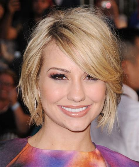 chelsea kane hairstyles for 2017 celebrity hairstyles by