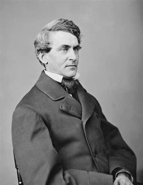 Frederick Search Frederick Theodore Frelinghuysen