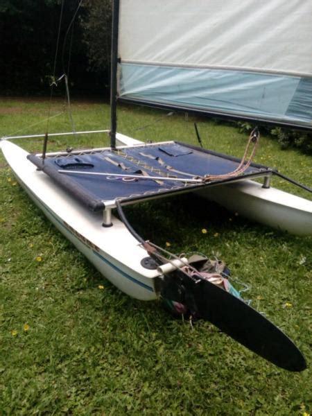 catamaran for sale richards bay sail catamaran for sale brick7 boats