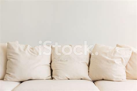 soft cushion in sofa stock photos freeimages