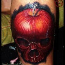 tattoo removal bandung big tattoo planet realism indonesian tattoo artist big
