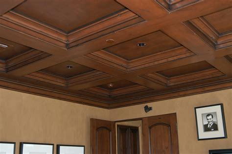 box ceilings nsdmill