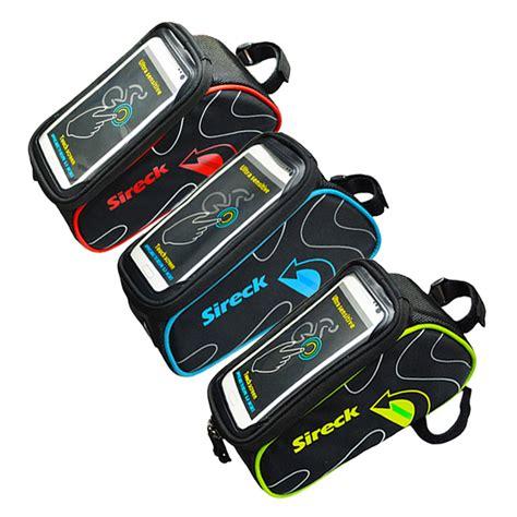 best road bike seat bag ᐃsireck bike bag brand ộ ộ sport sport mtb road